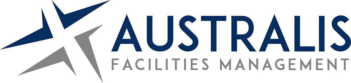 Australia Facilities Management